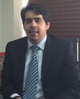 Jaime Ramos Peña