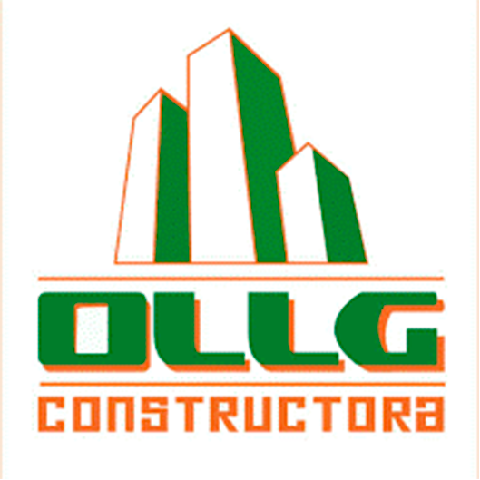 Logo-10---Constructora