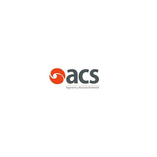 Logo-15---ACS