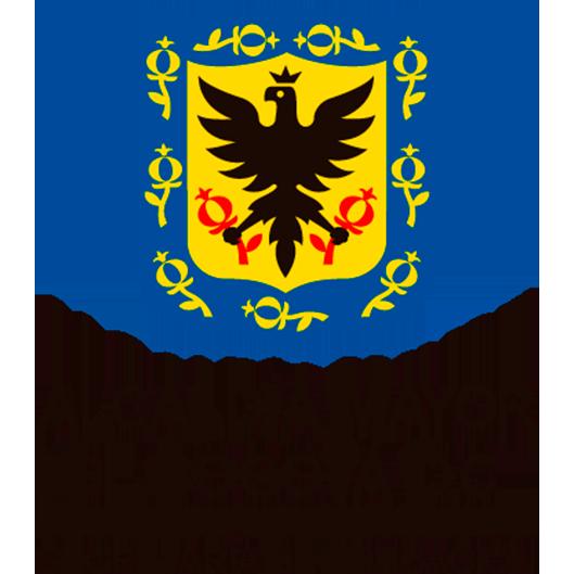 Logo-16---Alcaldia