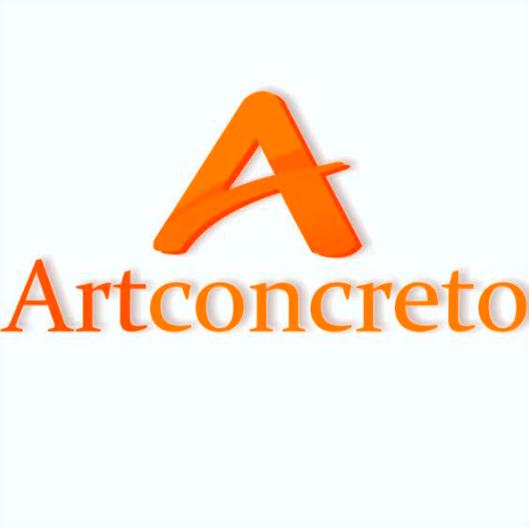 Logo-17---Artconcreto