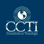 Logo-19---2-Consultoria