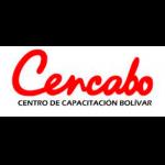 Logo-21--Cencabo