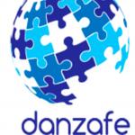 Logo-23--Danzafe