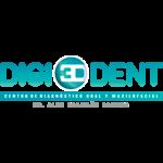 Logo-24--Digident