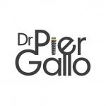Logo-25--Dr-piegallo