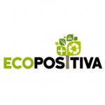 Logo-26--Ecopositiva