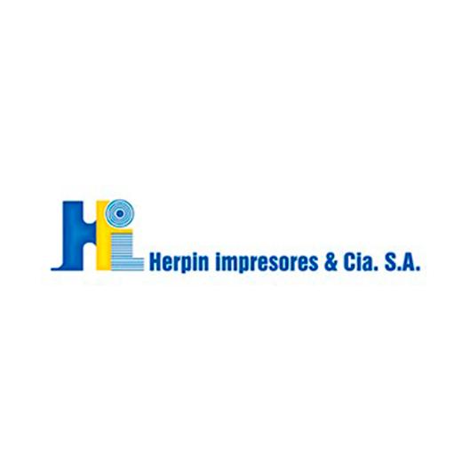 Logo-4---Herpin