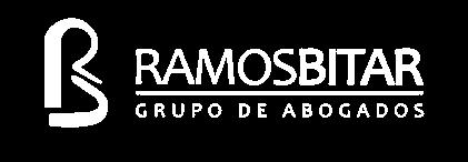 Ramos Bitar